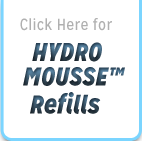 Order from Hydro Mousse Refill Site